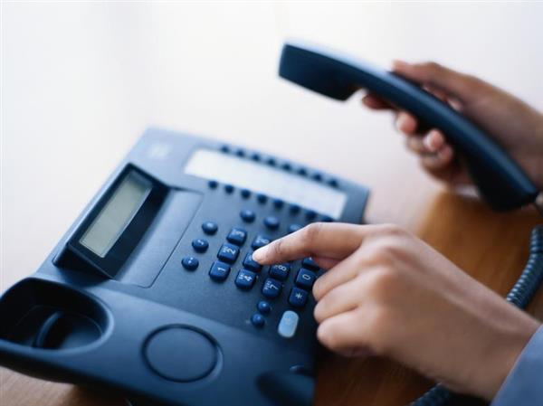 Ремонт домашнего телефона Ростелеком